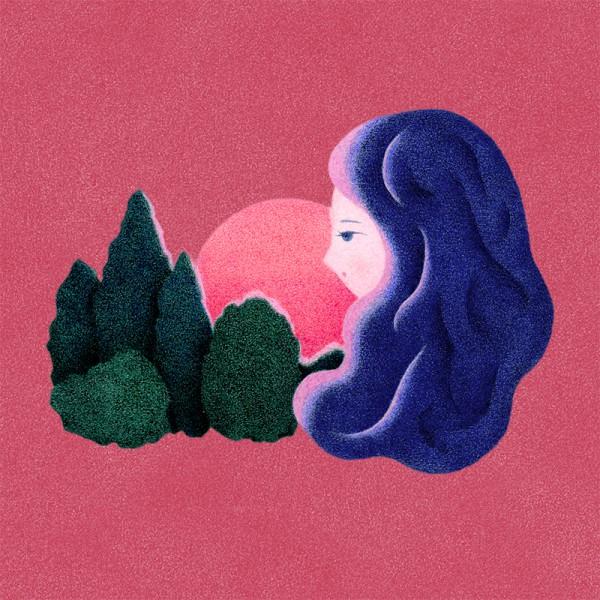 天星タイプ「夕焼け」