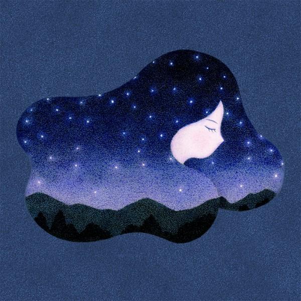 天星タイプ「深夜」