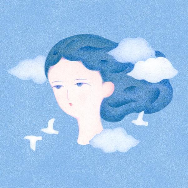 天星タイプ「空」